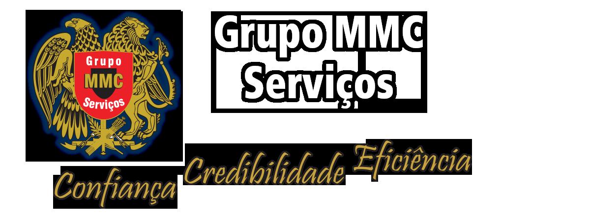 Grupo MMC