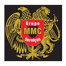 Grupo MMC Serviços